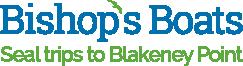 Bishops Boats Logo